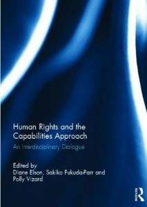 HumanRightsCapabilitiesApproach