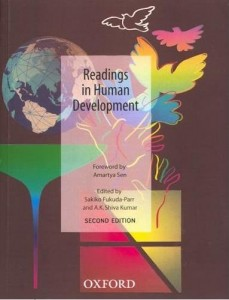ReadingsinHumanDevelopment